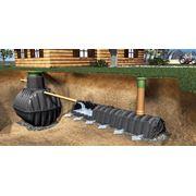 Проектирование канализационных систем фото