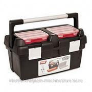 Ящик для инструмента (600х305х295мм) Tayg №600-E фото