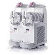 Машина для приготовления мороженого MINIGEL 2