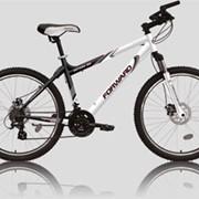 Велосипед Forward KATANA 104 disk фото