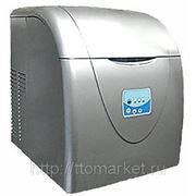 Льдогенератор COOLEQ ZB-15AP фото