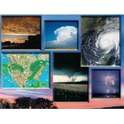Гидрометеорологические изыскания фото