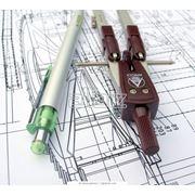 Проектирование и монтаж инженерных сетей фото