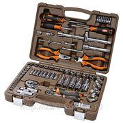Набор инструментов Ombra Omt69s фото