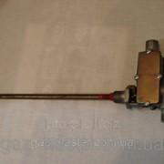 Терморегулятор Апок-1 фото