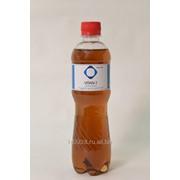 Напиток освежающий Витан-1 0,5л фото