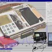 фото предложения ID 17100643