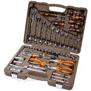 Набор инструментов Ombra Omt55s фото