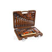 Набор инструментов Ombra Omt88s фото