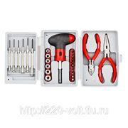 Набор инструментов Vira 305002 фото