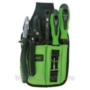 Набор инструмента «Tool Pouch» HAUPA 220506 фото