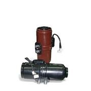 Отопители воздушные, универсальный комплект Планар-4Д-12/24 фото