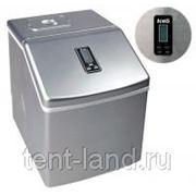 Льдогенератор для бара IceS А105 фото