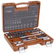 Набор инструментов Ombra 911225 фото