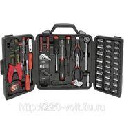 Набор инструментов Vira 305012 фото