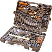 Набор инструментов Ombra Omt131s фото