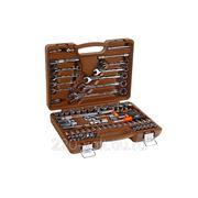 Набор инструментов Ombra Omt82s фото