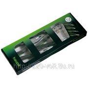 Набор инструментов Haupa 220129 фото