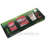 Набор инструментов Haupa 220123 фото