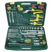 Набор инструментов Аист 40b2110d фото