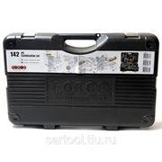 Набор инструмента 142 предмета, 6-гр., Force 41421 фото