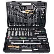 Набор инструмента 107 предметов, 6-гр., Force 41071 фото