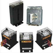 Трансформатор тока Т-066 и ТШ-066