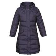 Женское пальто LUHTA, Куртки женские фото