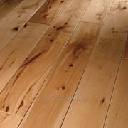 Пол деревянный фото