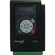 Преобразователь частоты C220 модель ADV 0.40 C220-M фото