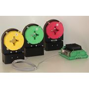 Электронный трансформатор тока ЭТТ-1