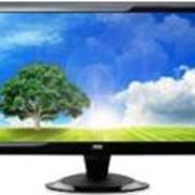Монитор Monitor AOC фото