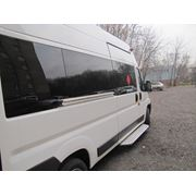 Заказать микроавтобус недорого. фото