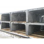 Лоток ЛК 150.300.150-2 в Ставрополе фото
