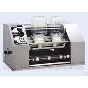 Блинный универсальный автомат настольного типа РК-2.1 Sikom фото