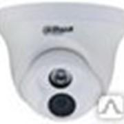 Видеокамера Dahua IPC-HDW4200CP фото
