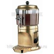 Аппарат для горячего шоколада Bras серии SCIROCCO фото