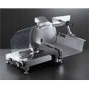 Компактный мощный слайсер RHENINGHAUS OBERWERK 370/AC фото