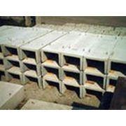 Крышки лотков теплотрасс П 9-15 фото
