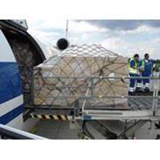 Доставка сборных грузов фото