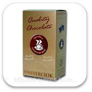 Горячий шоколад UNIVERCIOCK пакетированный фото