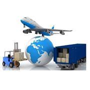 Организация мультимодальной перевозки любыми видами транспорта. фото