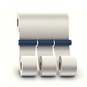Услуги порезки бумаги плотностью = 30-50гр./м2 фото