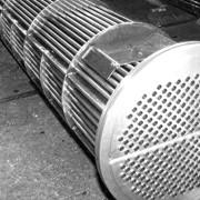 Трубы бесшовные холоднокатаные ГОСТ 8734 фото
