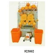 Соковыжималка для цитрусовых автоматическая 923002 (2000 E5) фото