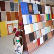 Патинированные мебельные фасады, заказать, купить (продажа), г.Симферополь, цена приятно удивит. фото
