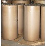 Бумага упаковочная противокоррозионная ГОСТ 16295-93 фото
