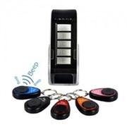 Поисковое устройство для мелких предметов фото