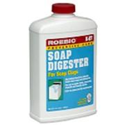 Средства антисептические и дезинфицирующие K-87 Soap Digester фото