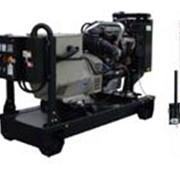 Производство дизель-генераторов фото